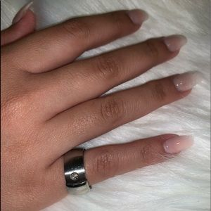 💰💰3 for 15💰💰 Morellato ring size 6